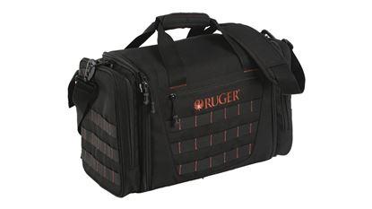 Picture of Allen Ruger Armory Range Bag