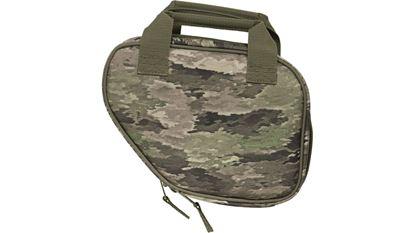 """Picture of Allen Battalion Pistol Case 10"""" IX"""