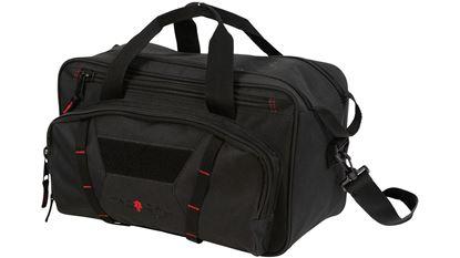 Picture of Allen Sporter Range Bag Black
