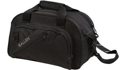 Picture of Allen Mobile Range Bag Black