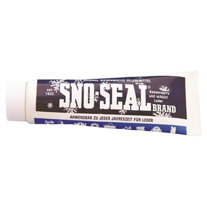 Picture of Atsko Sno-Seal Wax