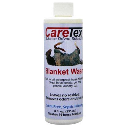 Picture of Atsko CareTex Blanket Wash