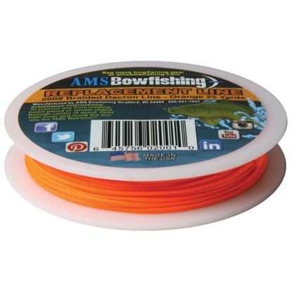 Picture of AMS Retriever Bowfishing Line