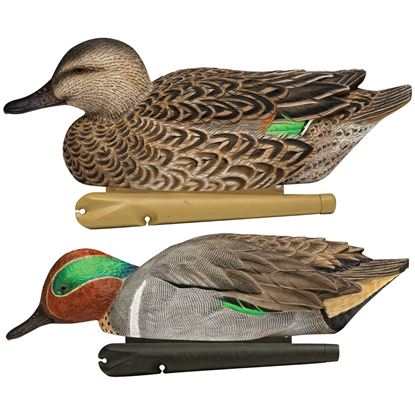 Picture of Avian X Top Flight Duck Decoy