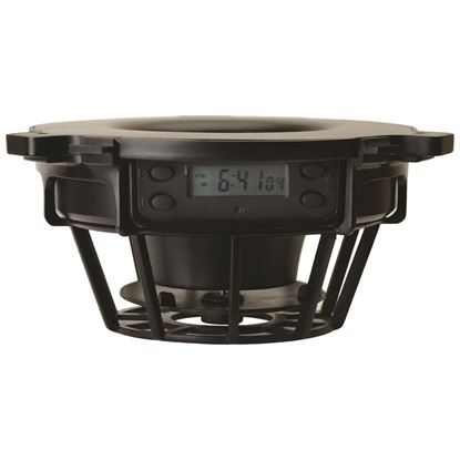 Picture of American Hunter Digital Feeder