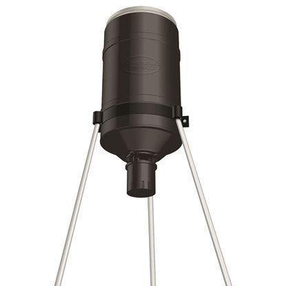 Picture of American Hunter Tripod Feeder
