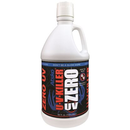 Picture of Atsko Zero UV Killer Spray