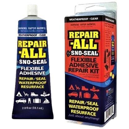 Picture of Atsko Repair All Kit