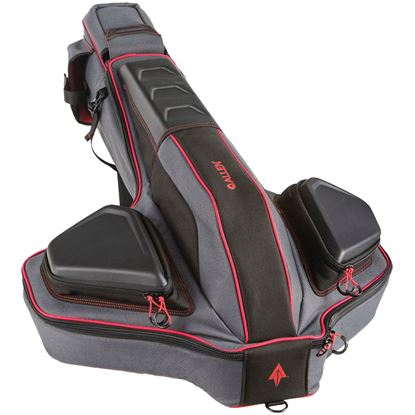 Picture of Allen Gearfit Edge Crossbow Case
