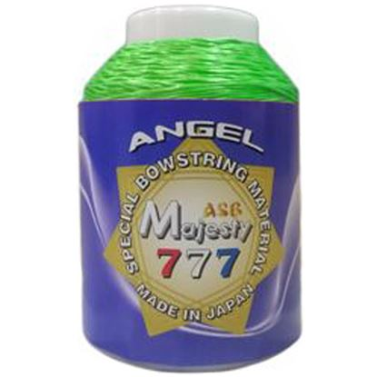 Picture of Angel Majesty 777 String Material