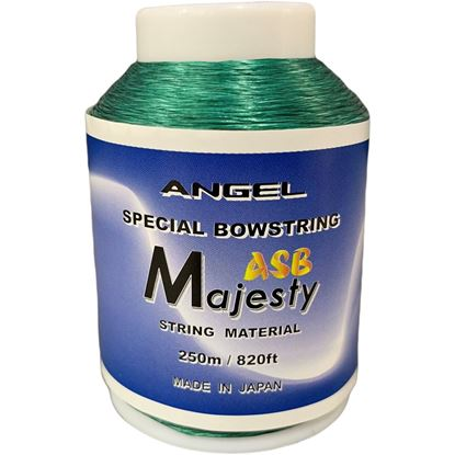 Picture of Angel Majesty ASB String Material