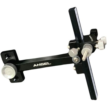 Picture of Angel  Beginner Recurve Bow Sight