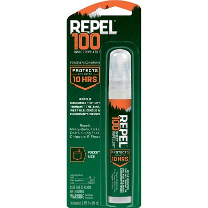Picture of Repel Insect Repellent 100