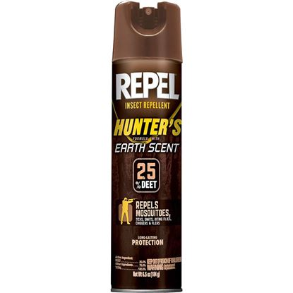 Picture of Repel Hunters Formula with Earth Scent