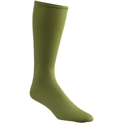 Picture of RynoSkin Total Socks