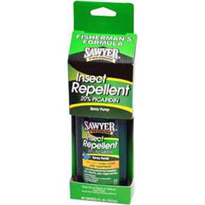 Picture of Sawyer Premium Insect Repellent