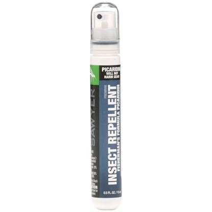 Picture of Sawyers Premium Insect Repellent