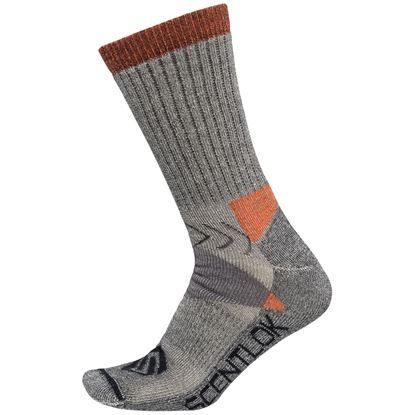 Picture of ScentLok Hiker Crew Sock