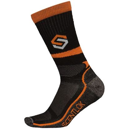 Picture of ScentLok UL Merino Sock