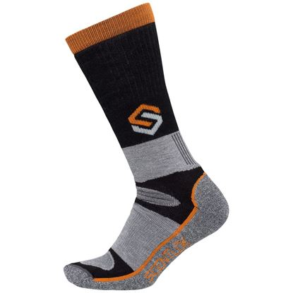 Picture of ScentLok Thermal Crewmax Sock