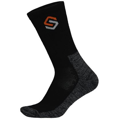 Picture of ScentLok Everyday Sock