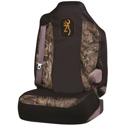 Picture of Browning Universal Seat Cover