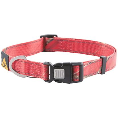 Picture of Browning Classic Webbing Collar