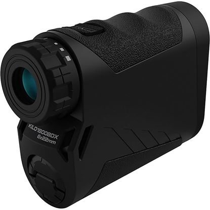 Picture of SigSauer KILO 1800 BDX Rangefinder