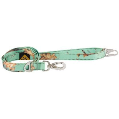 Picture of Browning Classic Webbing Leash