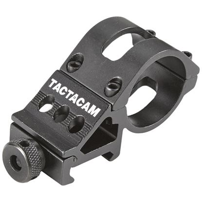Picture of Tactacam Picatinny Rail Mount