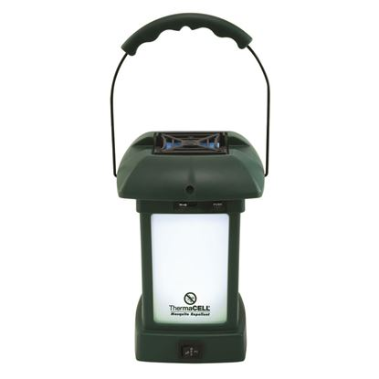 Picture of ThermaCell Outdoor Lantern