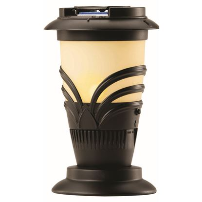 Picture of ThermaCell Torch Lantern