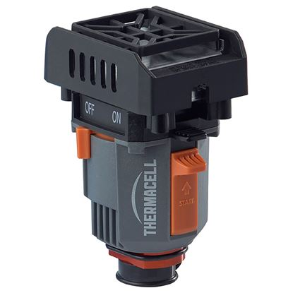 Picture of Thermacell Backpacker Repeller
