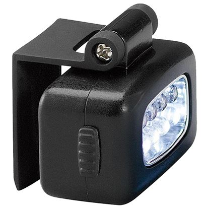Picture of Thermacell All Purpose Swivel Light