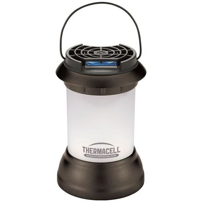 Picture of Thermacell Patio Shield Bristol Lantern