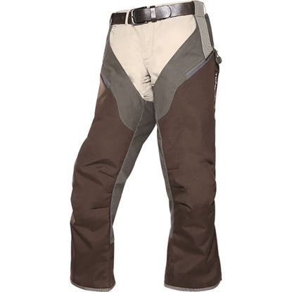 Picture of Tenzing TZ UC17 Upland Chaps