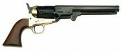 Picture of Traditions 1851 Colt Navy 44 BR
