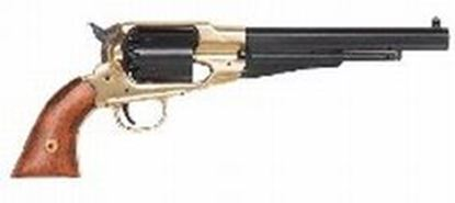Picture of Traditions 1858 Remington New Army 44B