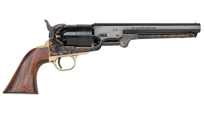 Picture of Traditions 1851 Colt Navy 44 ST1