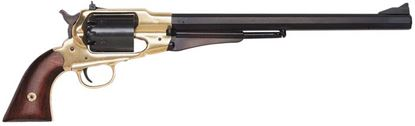 "Picture of Traditions 1858 Bison 44 Brass 12"" BBL"