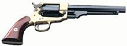 Picture of Traditions Pistol Spiller & Burr 36 Cal