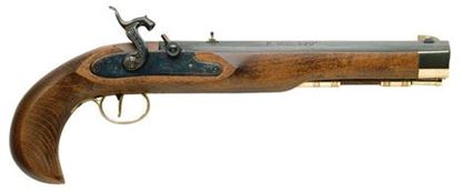 Picture of Traditions Kentucky Pistol