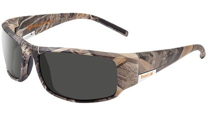 Picture of BOL KING CAMO RT MAX5