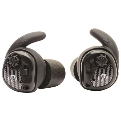 Picture of Walkers Silencer Digital Ear