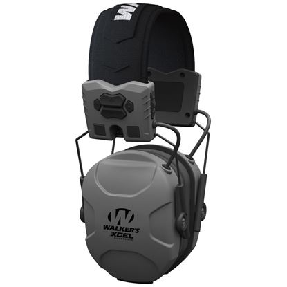 Picture of Walkers XCEL Digital Electronic Muff