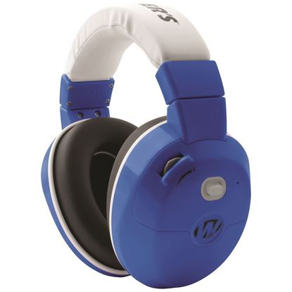 Picture of Walkers Youth Active Ear Muffs