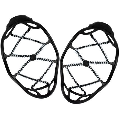 Picture of Yaktrax Walk Traction Cleats