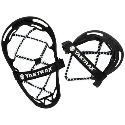 Picture of Yaktrax Pro Traction Cleats
