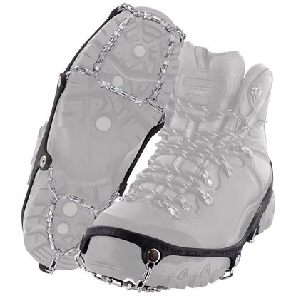 Picture of Yaktrax Diamond Grip Cleats