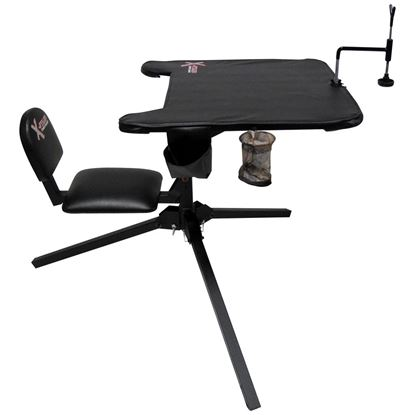 Picture of X-Stand X-Ecutor 360 Shooting